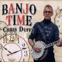 Banjo Time, Chris Duffy