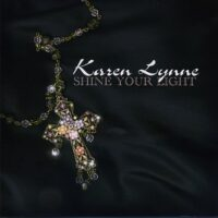 Karen Lynne - Shine Your Light