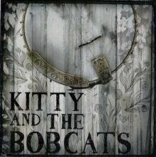Kitty and the Bobcats