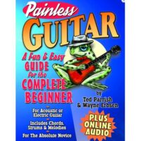 Painless Guitar